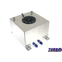 Üzemanyag tank TurboWorks 30L